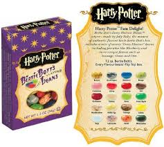where to buy bertie botts harry potter bertie bott s every flavour jelly belly beans 1 2 oz