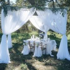 wedding arches hire perth miss vintage vintage wedding decor for the modern
