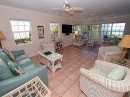 cabana beach club 7 2 br den 2 ba resort homeaway
