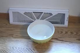 comment humidifier l air d une chambre humidifier chambre bebe rhume l air d une humidificateur bb tout