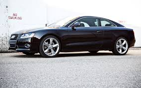 audi a5 coupe used 2011 audi a5 reviews and rating motor trend