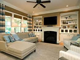 room living room and dining room decorating ideas and design hgtv