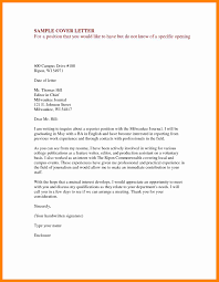 Handwritten Business Letter by 9 Inquiring Letter Sample Resumes Great