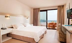 chambre d hotel soyez clair 5 conseils pour des photos d hôtel convaincantes