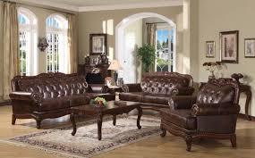 100 Real Leather Sofas Genuine Leather Sofa Home Design Ideas