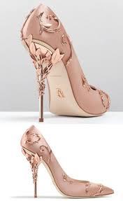 wedding shoes bandung les 523 meilleures images du tableau bridal shoes sur