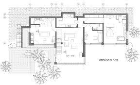 gallery of house villa near vilnius gyza 13