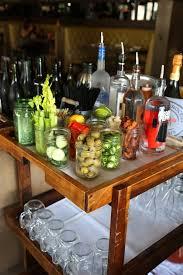 Kansas travel bar images Kansas city day two travel files life on virginia street jpg