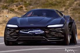 2014 mustang v6 hp ford mustang v6 horsepower car autos gallery