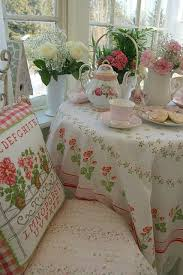 3977 best tea party images on pinterest tea time tea party and