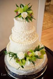 64 best graul u0027s wedding cakes images on pinterest
