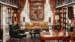 Source Interiors New Orleans Interior Design Ideas For Home Decorating Architectural Digest