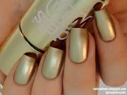 hair u2022 nails u2022 etc uk nail u0026 beauty blog models own colour