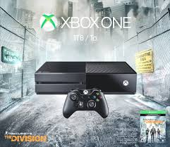 best black friday deals on xbox 360 console best buy black friday in july sale 7 22 u0026 7 23 ftm