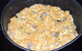 cuisiner la butternut recette courge butternut poêlée pas chère et simple cuisinorama
