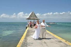 sandals jamaica wedding tokyo jo s picture of sandals montego bay montego bay tripadvisor