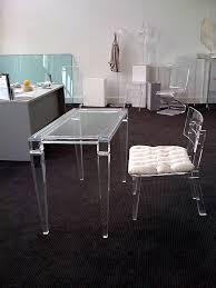 acrylic desk mat custom size acrylic desk sccacycling com
