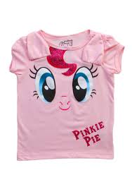 Rarity Pony Halloween Costumes Toddler Pony Pink Pie Costume Shirt Pony Costumes