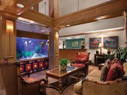 home design center fort myers homewood suites by hilton fort myers fort myers fl 5255 big