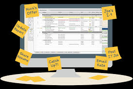 haloween images hiring software applicant tracking onboarding careerplug