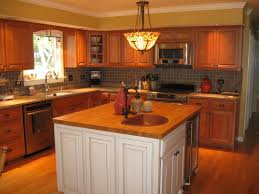 Crown Moulding Above Kitchen Cabinets Soffit Above Kitchen Cabinets Hbe Kitchen