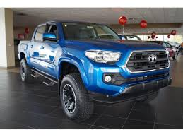 toyota cars and trucks cecil atkission toyota toyota dealership orange tx serving beaumont