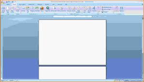 10 word postcard template loan application form