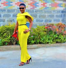 the yellow effect the elegant lane