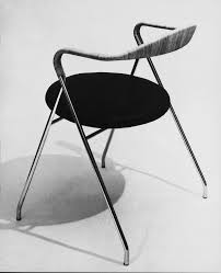 Feng Shui Bilder F S Esszimmer Hans Eichenberger For Dietiker Saffa Chair Mod He103 Chromed