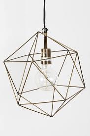 124 best showroom ideas images on pinterest lighting design