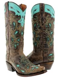 womens cowboy boots for sale cowboy boots s brown boots at discounted prices for sale
