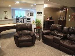 Basement Finishing Costs by 323 Best Basements Images On Pinterest Home Basement Ideas And