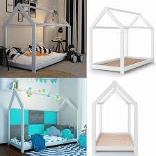 G Stig Haus Kaufen Kinderbetten Günstig Online Kaufen Real De