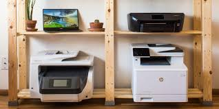 the best all in one printer wirecutter reviews a new york times