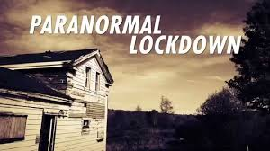 paranormal lockdown new series with ghost hunting stars groff and