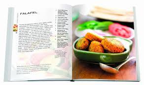 recette de cuisine vegetarienne amazon fr livre d or de la cuisine végétarienne collectif livres