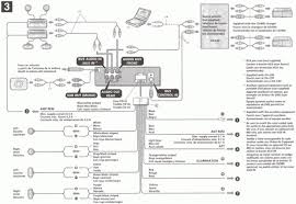 8670 ford radio wiring diagram ford thermostat diagram ford