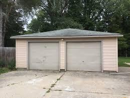 Detached 2 Car Garage Property 1346140 Is No Longer On The Market