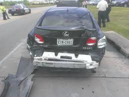 used lexus is300 for sale in houston had it for a month wrecked clublexus lexus forum discussion