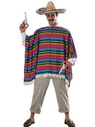 Drinking Halloween Costumes Tequila Sunrise Costume Mens Drinking Halloween Costumes