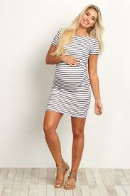 trendy maternity clothes maternity fashion a must for the woman fashioncold