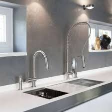 mgs faucets stainless steel faucets showers yliving