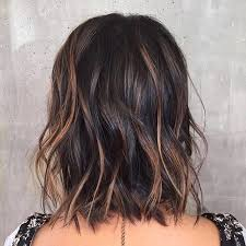 shoulder length hair with layers at bottom 30 chic everyday hairstyles for shoulder length hair medium