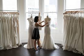 wedding shops about us san francisco bridal shop trish