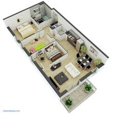 beautiful small house plans small house floor plans beautiful apartments floor plan for small