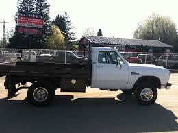 Dodge Ram Cummins Diesel Fuel Economy - 1993 dodge ram 3500 4x4