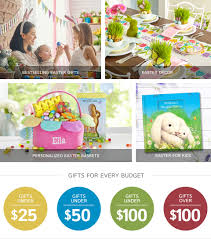 easter gifts and gift ideas gifts com