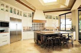 6 things should be considered before buying kitchen island on