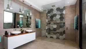 deco bathroom style guide best vintage bathroom ideas maggiescarf