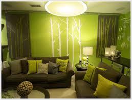 olive green paint shopscn com